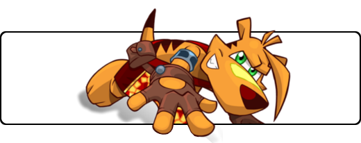 Banner Ty the Tasmanian Tiger 2 Bush Rescue