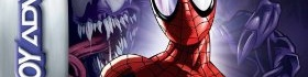 Banner Ultimate Spider-Man