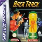 Back Track voor Nintendo GBA
