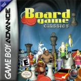 Board Game Classics voor Nintendo GBA