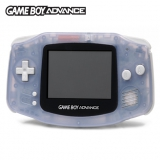 Game Boy Advance voor Nintendo GBA