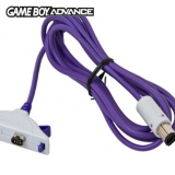 Game Boy Advance - GameCube Kabel voor Nintendo GBA