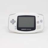 Game Boy Advance Arctic - Gebruikte Staat voor Nintendo GBA