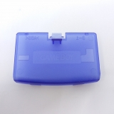 Game Boy Advance Klepje voor Nintendo GBA