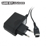 Game Boy Advance SP-Voeding Second Party Nieuw voor Nintendo GBA