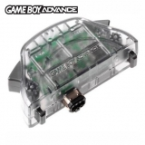 Game Boy Advance Wireless Adapter voor Nintendo GBA