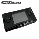 Boxshot Game Boy Micro