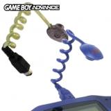 Lampje voor Game Boy Advance voor Nintendo GBA