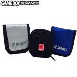 Opbergtas voor Game Boy Advance SP third party voor Nintendo GBA