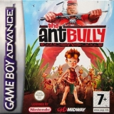 The Ant Bully voor Nintendo GBA
