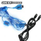 Twee Spelers Link Kabel voor Game Boy Advance voor Nintendo GBA