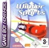 Boxshot Winter Sports