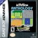Box Activision Anthology