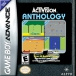 Box Activision Anthology