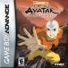 Box Avatar The Last Airbender