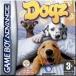 Box Dogz