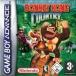 Box Donkey Kong Country