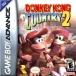 Box Donkey Kong Country 2