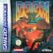 Box Doom II
