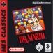 Box Dr. Mario