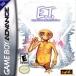Box E.T. The Extra-Terrestrial