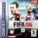 Box FIFA 06