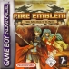 Box Fire Emblem The Sacred Stones