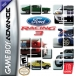 Box Ford Racing 3