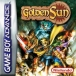 Box Golden Sun