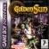 Box Golden Sun: The Lost Age
