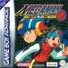 Box Mega Man Battle Network