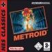 Box Metroid