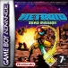 Box Metroid: Zero Mission