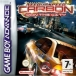 Box Need for Speed: Carbon - Own the City