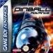Box Pinball Advance