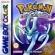 Box Pokémon Crystal Version