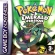 Box Pokémon Emerald Version