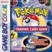 Box Pokémon Trading Card Game