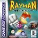 Box Rayman: Hoodlums' Revenge