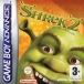 Box Shrek 2