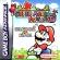 Box Super Mario Advance