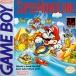 Box Super Mario Land