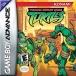 Box Teenage Mutant Ninja Turtles