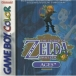 Box The Legend of Zelda: Oracle of Ages