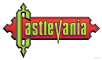 Beoordelingen voor  2 Games in 1 Castlevania Harmony of Dissonance Plus Castlevania Aria of Sorrow