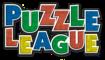 Afbeelding voor 2 Games in 1 Dr Mario Plus Puzzle League