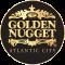 Afbeelding voor 2 Games in 1 Golden Nugget Casino Plus Texas Hold em Poker