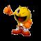 Geheimen en cheats voor 2 Games in 1: Ms. Pac-Man Maze Madness + Pac-Man World