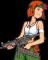 Afbeelding voor  Advance Wars