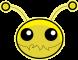 Afbeelding voor  Alien Hominid